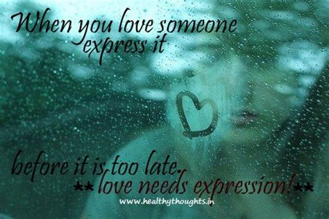 images of love expression expressing love quotes quotesgram