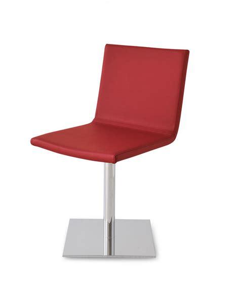 sedie usate roma 28 images sedie e tavoli per