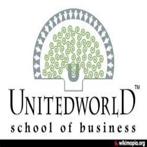 Business School Mba Reviews by United World School Of Business Ahmedabad Uwsb Ahmedabad