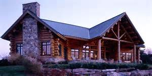 cost to build 2500 sq ft house build your dream custom handcrafted log homes by maple