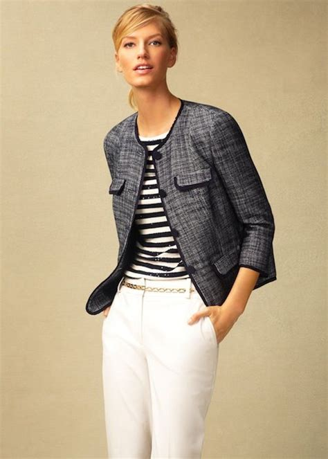 Talbots E Gift Card - 17 best images about talbots spring 2013 on pinterest pump stripe top and shirtdress