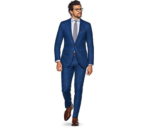 best suits the best summer wedding suits for 2016