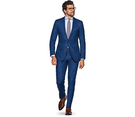 The Best Summer Wedding Suits for Men 2016