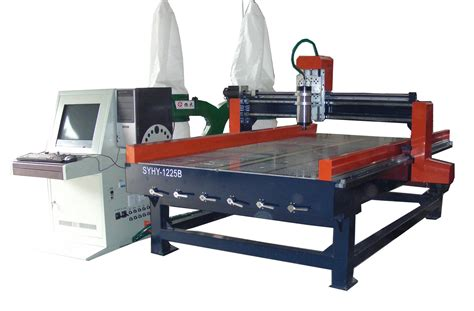 machine for woodworking diy woodworking machines other plans free