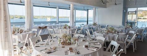 the boat house wedding mr mrs bittles november 2015 noosa boathouse bistro bar events
