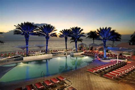 hilton fort lauderdale beach resort suites hilton fort lauderdale beach resort updated 2018 prices