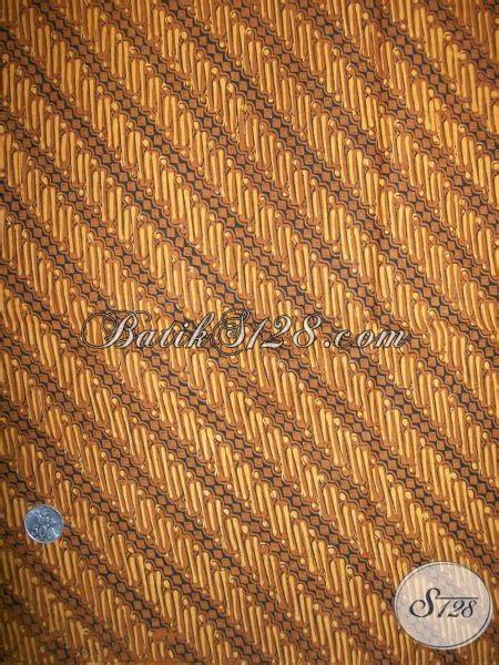 Rok Batik Katun Jarik Halus Fit Xl kain batik klasik parang klithik halus adem batik