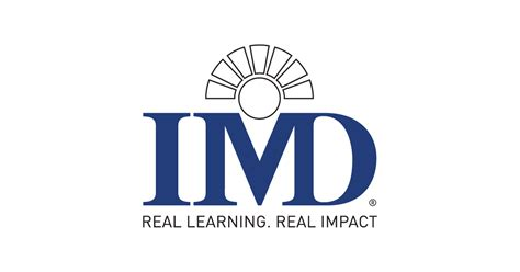 Imd Executive Mba Program by Executive Mba Emba Mastery Stage Imd Business School