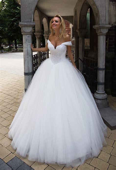 Cicilia Dress cecilia dress wedding collection