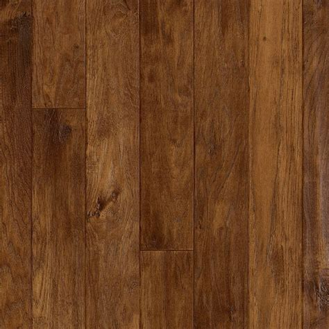 armstrong hardwood flooring american scrape 3 1 4 quot collection candy apple hickory rustic
