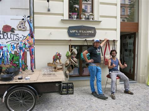 upcycling berlin thumbs up for upcycling design berlin unser laden