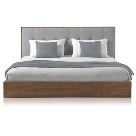 gray tufted bed the 25 best grey tufted headboard ideas on pinterest
