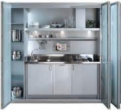 small studio kitchen small kitchen ideas for a studio apartment