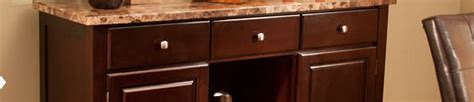 Dining Room Table Black Buffets Servers And Sideboards Raymour And Flanigan