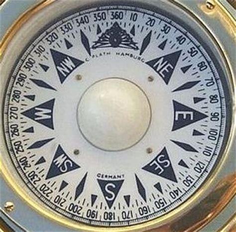 vaarbewijs almere rondvaart almere haddock watersport almere