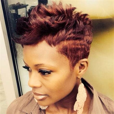 like a river salon hairstyles like the river salon atlanta ga hotlanta hair like