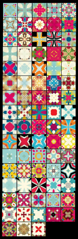 cute pattern photoshop download photoshop patterns cute by rakanksa on deviantart