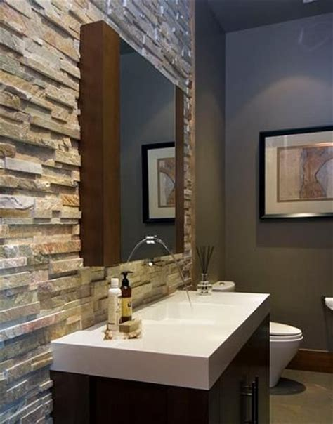 unique bathroom tile unique bathroom tile trends to give your bathroom a personal flair beautiful mosaic