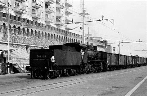 civitavecchia station to 10 things maybe you don t about civitavecchia and