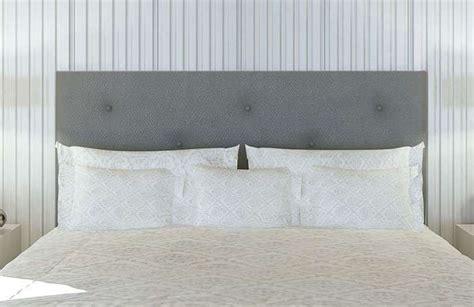 comprar cabeceros tapizados baratos en la tienda  mueblesboomcom muebles boom