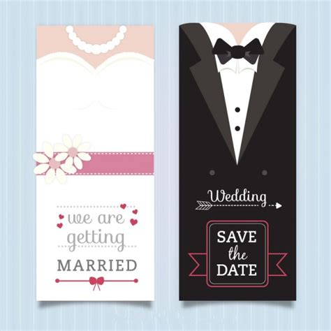 addressing wedding invitations with guest no inner envelope how to address wedding invitations without inner envelope