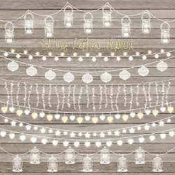 rustic string lights string lights clip string lights clipart with