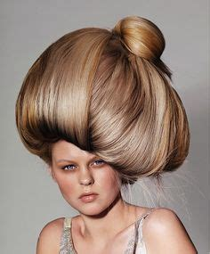 how to do quirky hairstyles 1000 images about hairstyles on pinterest funny