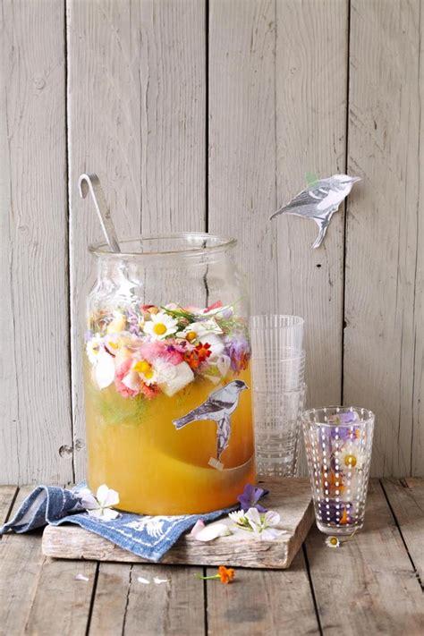 alkohol entgiftung zu hause sommer drinks ohne und mit alkohol 28 rezepte zuhause