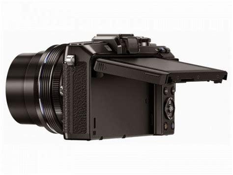 Kamera Olympus Epl7 harga kamera olympus pen epl7 kamera mirrorless khusus untuk selfie