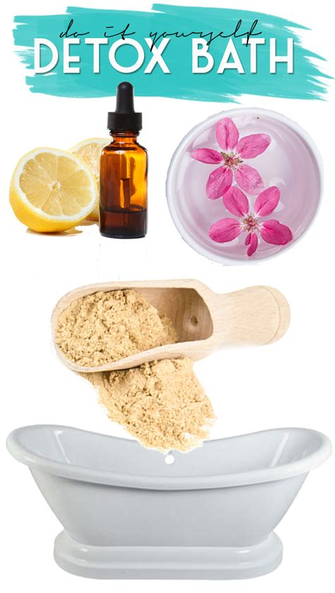 Detox Yourself by Diy Honey Oatmeal Scrub Hairspray And Highheels