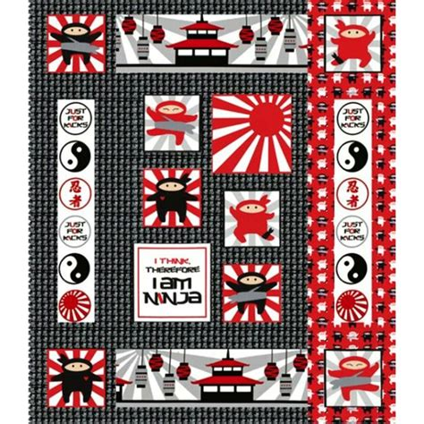 ninja gi pattern 18 best images about tae kwon do quilt ideas on pinterest