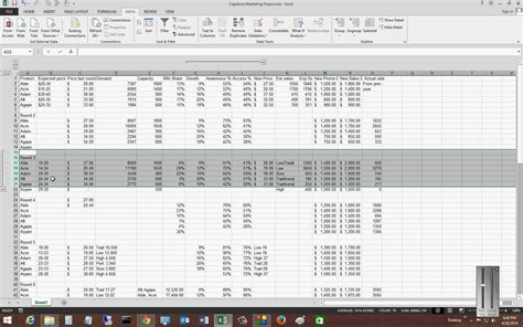 excel format group rows how to group and ungroup rows and columns in microsoft
