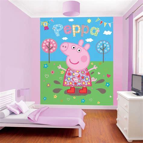 george pig bedroom accessories george pig bedroom accessories peppa curtains argos toys