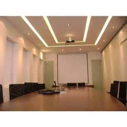 Used Dining Room Set by False Ceiling Hall False Ceiling Wholesale Supplier From