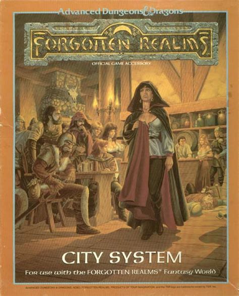descargar libro the orc king forgotten realms novel transitions trilogy bk 1 rough cut edition forgotten realms transitions trilogy en linea post your top 20 d d illustrations of all time page 8