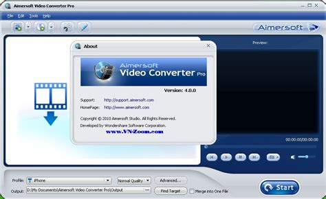 video format converter portable download software to convert video formats for free