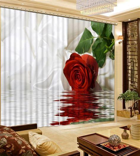 reflective curtains popular reflective curtains buy cheap reflective curtains