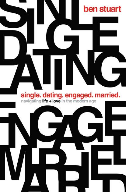 the user guide when dating married books single dating engaged married by ben stuart on ibooks