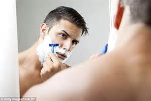 manscaping more men shave and wax their bodies abc news manscaping secrets revealed as a third of men use the same