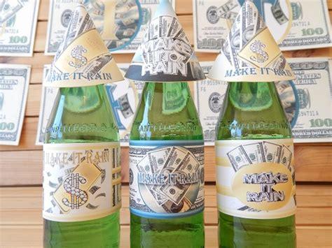 money themed decorations printable money supplies money theme decorations