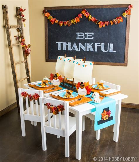 hobby lobby fall table runner 17 best images about thanksgiving decor crafts on