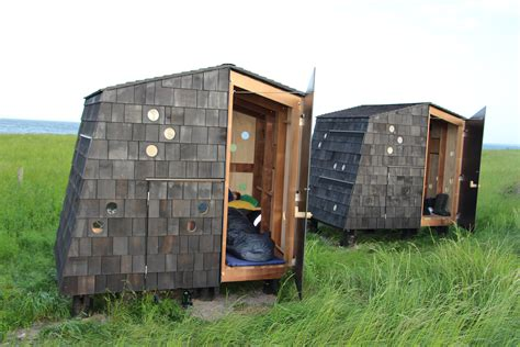 the shelter birkholm havn book en shelter