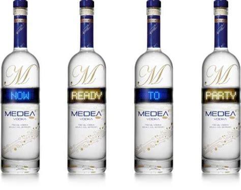 Jobb Finlandia D Grey yo yo honey singh chaar bottle vodka lyrics genius lyrics