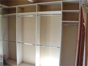 built in wardrobe ideas interior4you