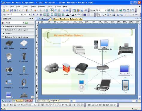 Descargar Home Design 3d Para Windows 7 by Descargar Programas Para Hacer Diagramas De Flujo Www