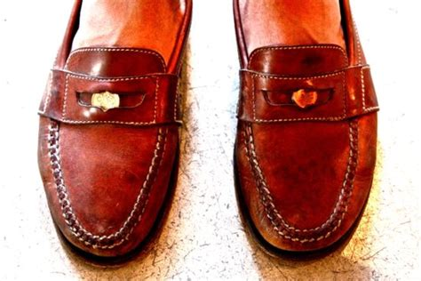 pennies in loafers loafers pennies pounds the gentleman