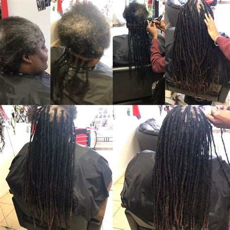how to reattach dreadlocks 40 best dreadlock hairstyles images on pinterest