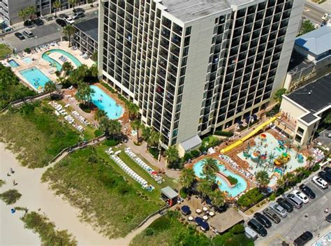 2 Bedroom Suites In Myrtle Beach Sc sea crest oceanfront resort myrtle beach tripadvisor reviews