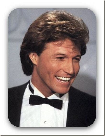 andy gibb andy gibb 1958 1988 from the famous gibbs brothers or