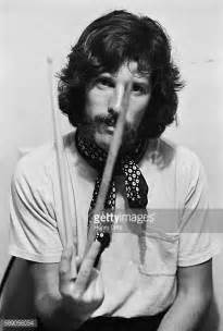 The Doors Drummer by Densmore Stock Photos And Pictures Getty Images